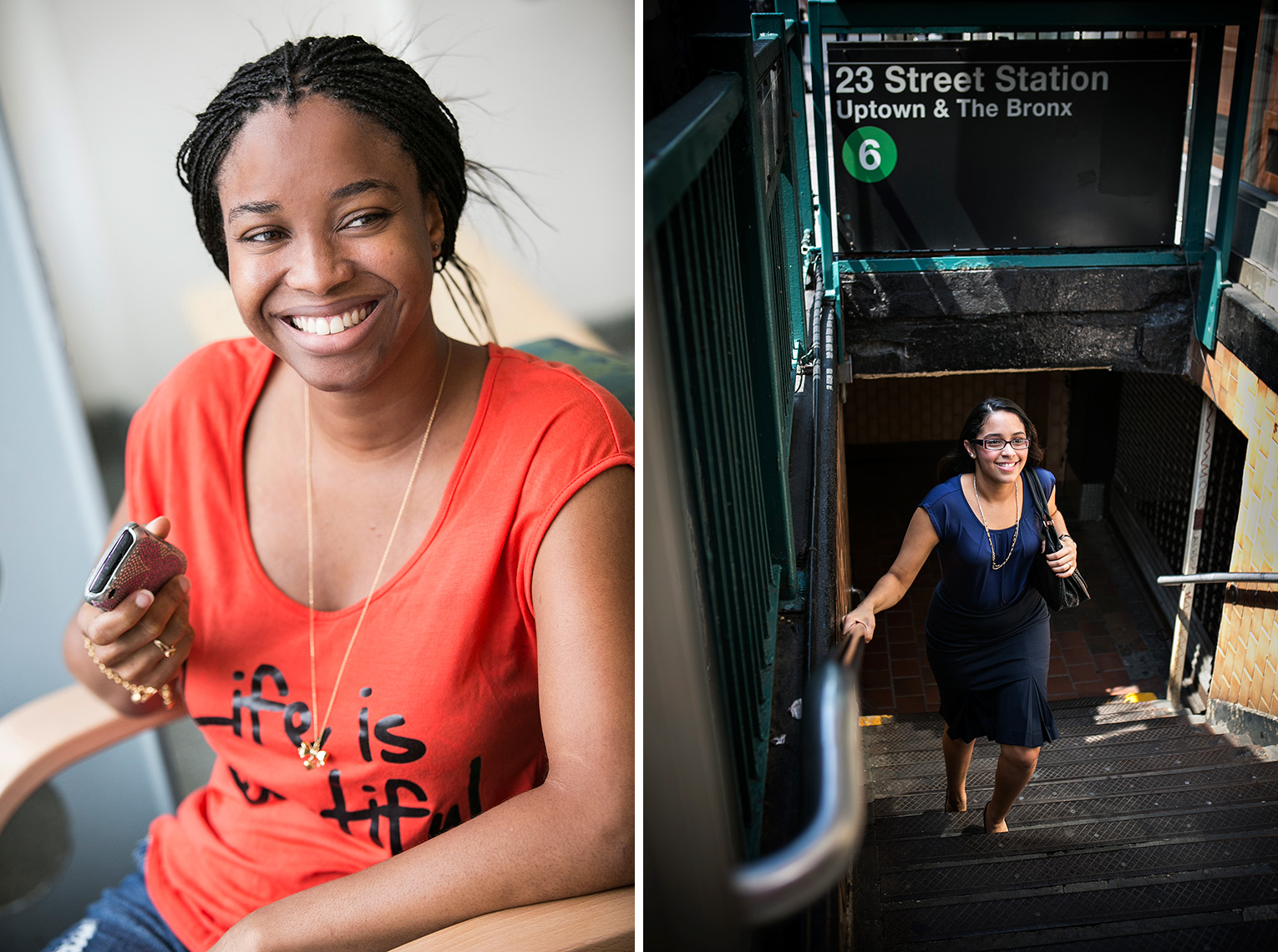 2012_baruch_016composite