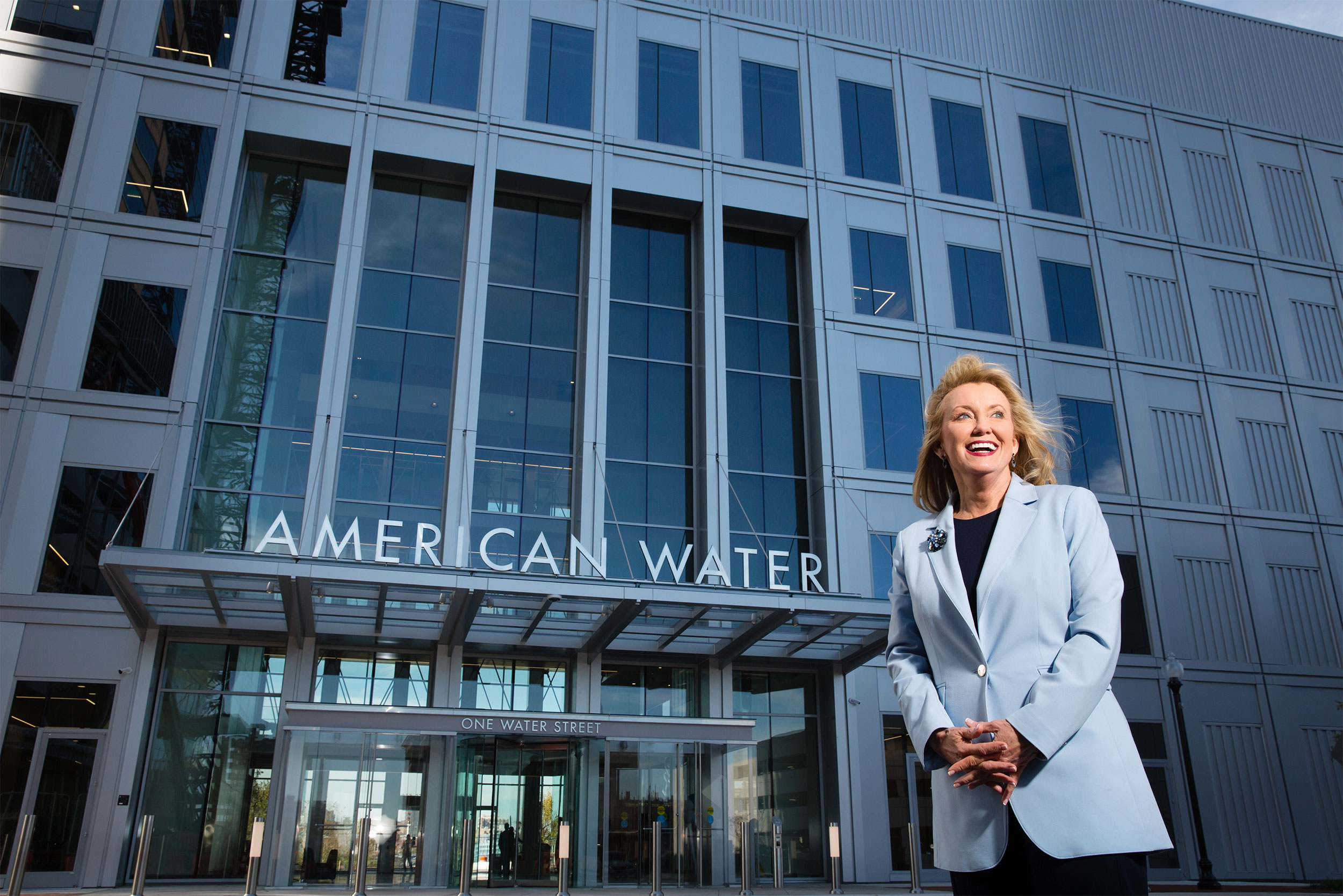 philadelphia-delaware-magazine-photogapher-american-water-ceo-2018